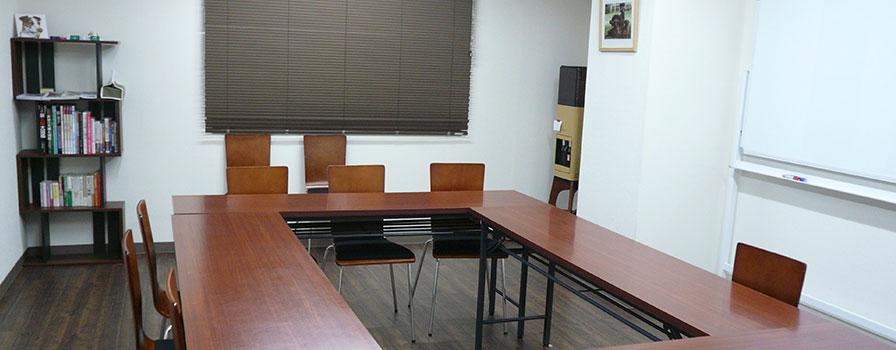 プレイボゥドッグトレーナーズアカデミー大阪教室