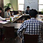 【関東・関西】スクール見学会 ~ドッグトレーナーになるための授業を見てみよう!~