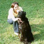 【関東】<予告>犬まみれのお仕事大公開 !!