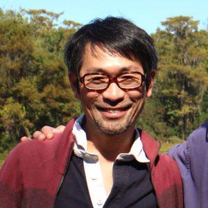 菊水健史教授
